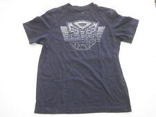 Boy's T-Shirt Size M