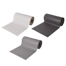 Schubladenmatte Einlegematte für Blum / Hettich Schublade Anti-Rutschmatte