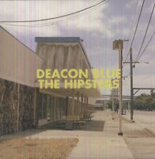 Deacon Blue - The Hipsters Vinyl