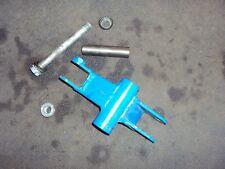 Kawasaki KDX200 88 KDX 200 1988 Rear Shock Suspension Arm Link Linkage Uni Trak
