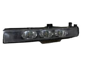 BMW 6-Series F12 F13 F06 Genuine Right  Fog Light LED NEW 640i 650i 650GC M6