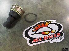 All Balls Upper or Lower Ball Joint Polaris RZR1000XP RZR 1000 XP 2014-2018