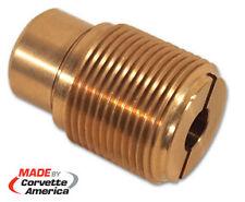 1962 - 1974 Distributor Side Gear Coupler. - X2556