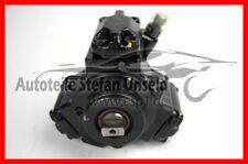 NEU Hochdruckpumpe Ford Fiat Lancia 0445010080 0445010276 0986437023 1539539