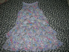 Dress for Girl 6-7 years H&M