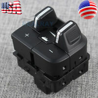 For Ram 1500 2500 3500 CHRYSLER Dash Instrument Panel Cluster-Switch 68105206AC