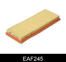 Air Filter [EAF245] To Fit A Fiat Punto 1.2 1.4 1.6  1993 - 1999
