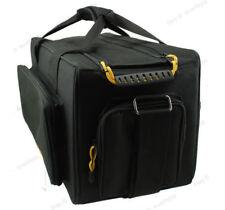 Camcorder Video Shoulder Bag Camera Case For SONY Canon Nikon