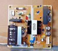 Samsung Refrigerator Electronic Control Board DA92-00486A