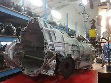 GETRIEBE  KXP LLN LLM LLQ LCV JJG  2.0 TDI 6 Gang Getriebe Audi