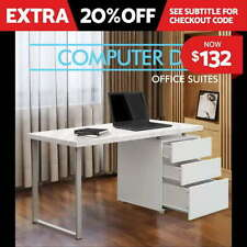 MDF/Chipboard Contemporary Home Office Furniture