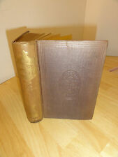 1872-The Reigning Belle,1st Edition/1st Print,Ann S.Stephens,Peterson & Brothers