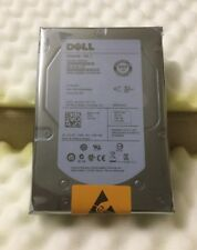 NEW Dell F617N 0F617N Seagate ST3300657SS 300GB 15K 15000RPM SAS HDD inc VAT