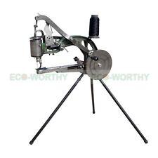ECO Hand Machine Cobbler Shoe Repair Machine Dual Cotton Sewing Machine