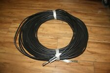 Bnc cable 175-ft Cable
