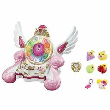 Smile Precure! - Royal Clock Japan new.
