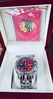 Chicago Blackhawks Stanley Cup 2010 Champions Men's Watch Hamilton Fathers Day