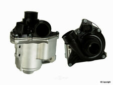 Engine Water Pump-VDO WD Express 112 06043 076