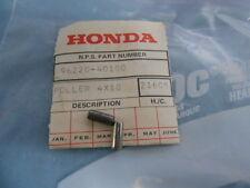 Honda OEM Roller CB72 CB77 CB100 CB125 CB175 CB400 CB450 CBR1100 96220-40100 QT2