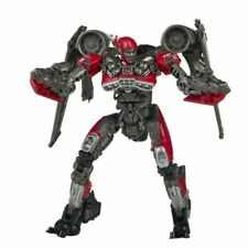 Hasbro Transformers Studio Series 40 Shatter 4.5 inch Robot - E3831AS00