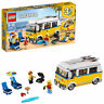 LEGO Creator - Surfermobil (31079)