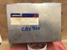 1995 Chevrolet Suburban C3500 ECU ECM Engine Control Module OEM | 88963802
