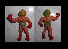 He-Man KO MOTU - Skeletor bootleg