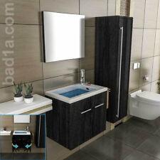 Bad Unterschrank mit Waschbecken günstig kaufen | eBay