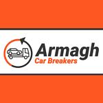 Armagh Car Breakers