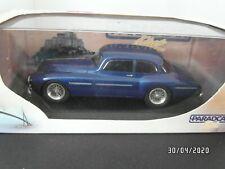 Delahaye 175  Coach Motto 1951  Paradcar  1:43