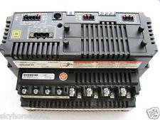 Schneider SQUARE D PowerLogic Circuit Monitor CM4000T