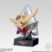 Bandai Masked Kamen Rider Mask Head Kamen no Sekai Masker World Figure Gaim