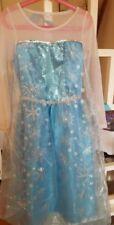Queen Girls' Maxi Dresses