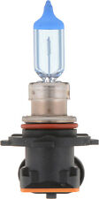 Fog Light Bulb-SL Front Philips 9145CVB1