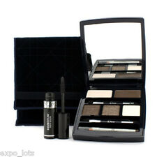 Christian Dior ** Dior Celebration Collection ** Makeup Eyes Palette + Mascara