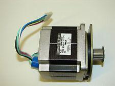 *NEW* XEROX 127K16600 Finisher Stapler Motor Assy Stepping N32