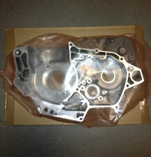 carter destro Honda CRF450R  right crankcase 13 14 15 16 11100-MEN-A70