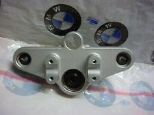 piastra sup forcella upper plate BMW R850GS R1100GS R1150GS ADV R GS 31422314505