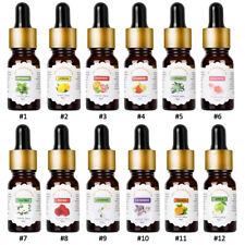 Fruit Essential Oil Incense Essential Oil Natural 10ml Essential Oil Clean Air
