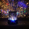 Romantic Cosmos Star Master LED Projector Lamp Night Light Gift Beliebt