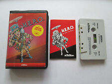 Arcade Activision Sinclair ZX Spectrum Video Games