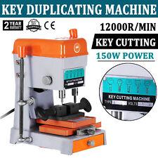 Key Machines for sale | eBay