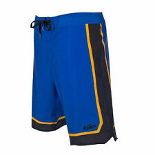 Shorts e bermuda da uomo blu Nike