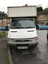Diesel Manual 3 Commercial Vans & Pickups