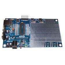Rkpk 40 PCB Prototipo per pic18f4550 pic18f4553 pic18f4685 Auto-Costruire KIT PICKIT