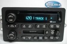 -chevy-impala-monte-carlo-venture-2000-2001-cd-cassette-player-up0-tested-2466bg