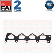 FAI INLET MANIFOLD GASKET OUTER IM881A