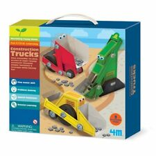 /734/ /Bucket Filled with Toys TP 21/cm Truck Motif Ecoiffier/