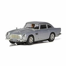 Scalextric Aston Martin Db5 Bond 007 No Time to Die C4202 MB