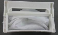 1x LG Washing Machine Lint Filter Bag WF-T556 WF-T655A WF-T656 WF-T755A WF-T855A